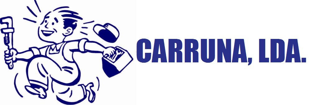 Carruna Online