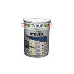 Dyrufix  Fixador 1L  Ref -  37031