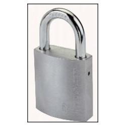 Cadeado Serie G 55  Mul - T - Lock  ( Alta Segurança )