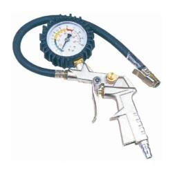 Manómetro pressão TG-4