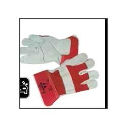 Luva Grip Ref - 72176 - 9/2