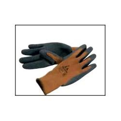 Luva Grip Ref - 75102 - 9/L