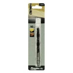 Broca Madeira  Ref- X52036  10mm