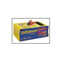 Carregador  de Bateria automático. BATIUM 15-12 GYS