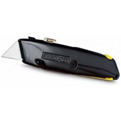 Faca Alcantifa 1-10-099 155mm