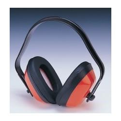 Protector auricular KED311