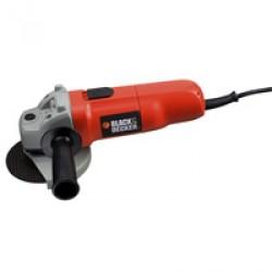 Rebarbadora de Acabamentos 115mm 710W Ref - 155 -QS -710W